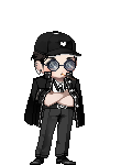 oppa yixing's avatar