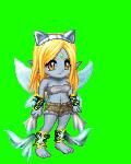 ButtonsAvenger's avatar