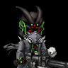 Bizar Wolf's avatar