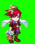 Alterris's avatar