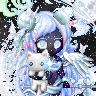 CyKa's avatar