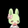 Kadol's avatar