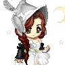 prim- mononoke-'s avatar