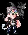 nozomoi's avatar