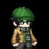 StefanSalvatore's avatar