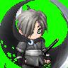 Rhodry Maelweadd's avatar