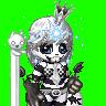 yetti-eh's avatar