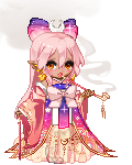 Lady Songie's avatar