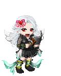 KumikoOfChi's avatar