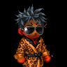 SIN CITY 247's avatar