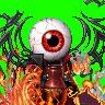 Malaking Titik -O-'s avatar