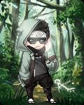 Eden-san's avatar