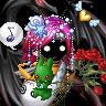 hyunnie bunches's avatar