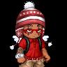 BIZZY BLAZE -'s avatar