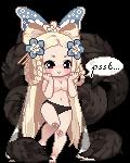 Xidiaa's avatar