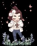 Bohze Moi's avatar