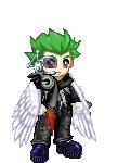 xBlythe's avatar