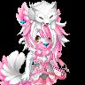 Folvey's avatar