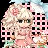Elindarhya's avatar