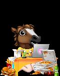 pinky proomise's avatar