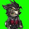Garu859's avatar
