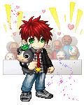 Mousersbane's avatar