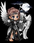 Jinx Creed's avatar
