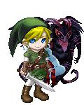 CosplayerVX's avatar