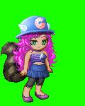 Play - Doh.'s avatar