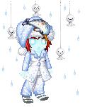 xXEmO PoEtRyXx's avatar