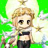 Starry_Eyed_Surprise's avatar