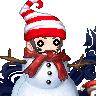 Duck Cop's avatar