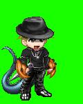 Hacma12's avatar