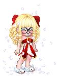 lavender_lav's avatar