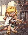 Lance Warmhearth's avatar