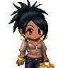 llSexii_Baybeell's avatar