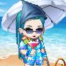 Waitingforwings6's avatar