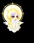 phoaly X-4's avatar