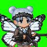Nappybunny's avatar