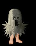 Diesel Powerr's avatar