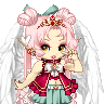 Luzianne's avatar
