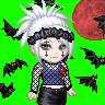 xSstrawberryx's avatar