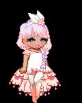 Tiffanyxx3's avatar