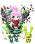 HellxButterfly's avatar