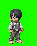 buget's avatar