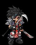 joejoe33's avatar