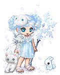 Liiyan's avatar