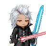 tifaniheart777's avatar
