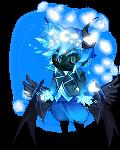 lady ben-kenobi