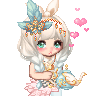 Ms Pixels's avatar